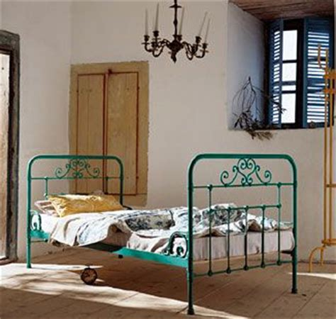 teal bed frame pinterest the world s catalog of ideas
