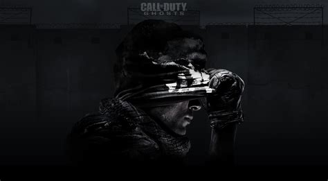 wann kommt das neue call of duty call of duty ghosts das neue alte ende lets plays de