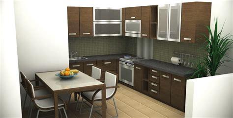 desain dapur sempit contoh desain dapur basah terbaru 2015 desain cantik