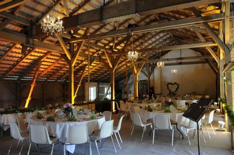 Scheune Mieten Hochzeit by Ohne Gastronomie Location L 252 Beck