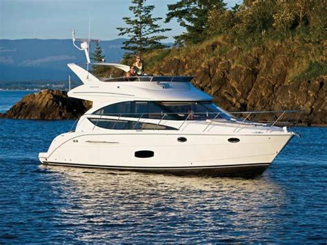 meridian boats research 2012 meridian yachts 391 sedan on iboats