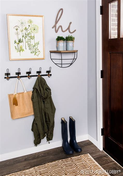 front entrance wall ideas best 25 small entryway decor ideas on pinterest small