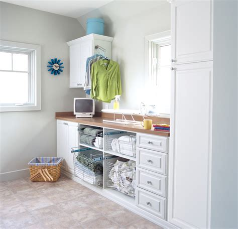 Utility Closet Storage by Laundry Room Storage Pelham Ny Laundry