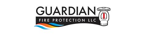 contact us guardian protection