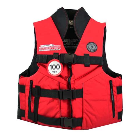 Mustang Auto Life Jacket by Images Of Mustang Life Jackets Best Fashion Trends And
