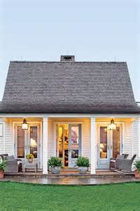 small living homes 25 best ideas about small house plans on pinterest