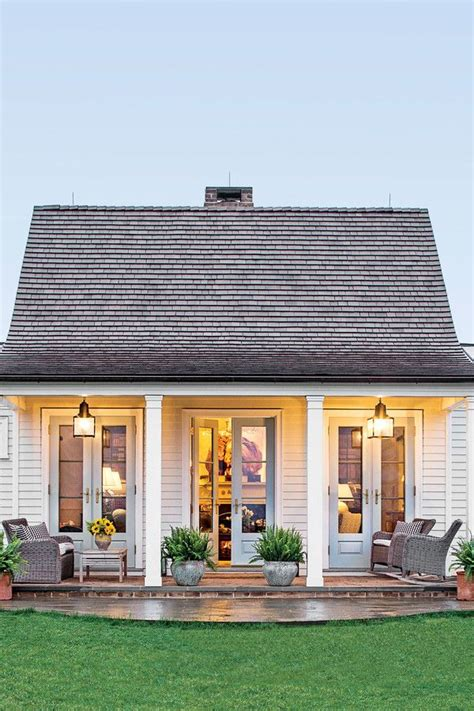 small house plans pinterest best 25 guest house plans ideas on pinterest guest house cottage small cottage