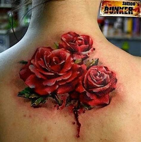 rose bouquet tattoo 3629 best images about flower tattoos on