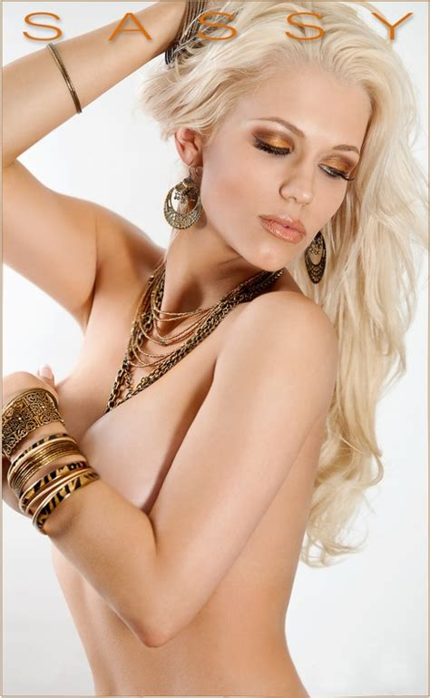 Jamillette Gaxiola Nude Sex Porn Images
