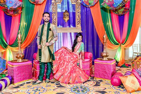 indian wedding invitations edison nj edison nj indian wedding by house of talent studio maharani weddings