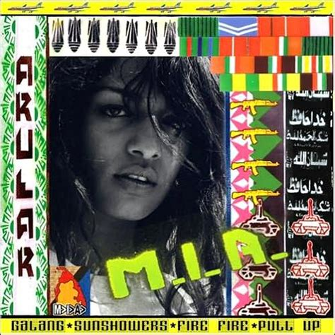 m i a arular 100 best albums of the 2000s rolling