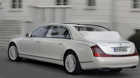 pictures of a maybach maybach pictures