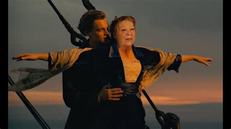 Film Titanic Mbc Max | la veritable histoire du titanic youtube