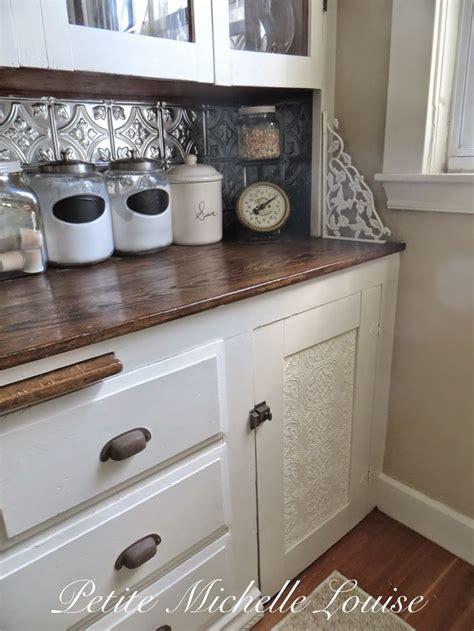 diy kitchen cabinet facelift petite michelle louise diy cabinet door facelift