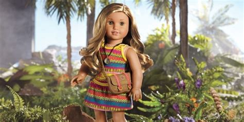 25 cute beautiful american girl doll hairstyles fun american girl doll hairstyles hairstyles