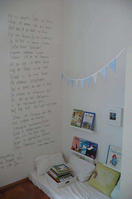 Crib Mattress On Floor by 17 Best Ideas About Mattress On Floor On Floor