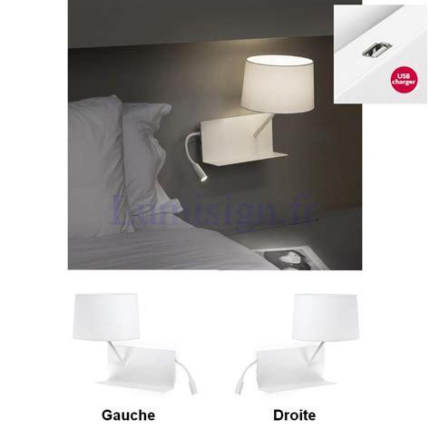 design house lighting review savoy house lighting reviews home design inspirations