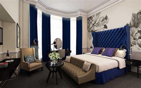 Cozy Interior Design Decor Architecture Theme the ampersand hotel london victorian architecture with