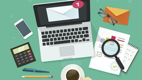 librero mail come mandare allegati su libero mail libero tecnologia