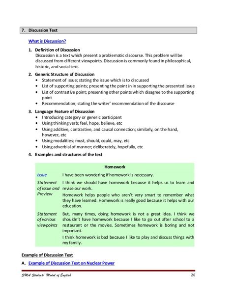 online retail business plan template naplan style