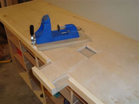 reloading bench height 17 best images about wooden toy truck plans on pinterest