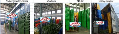Sikat Wc Lantai Kamar Mandi Baju Nagata grosir peralatan kebersihan peralatan kebersihan paling