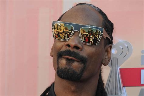 Snoop Dogs Criminal Record Snoop Swears Sweden After Arrest Daily Nation