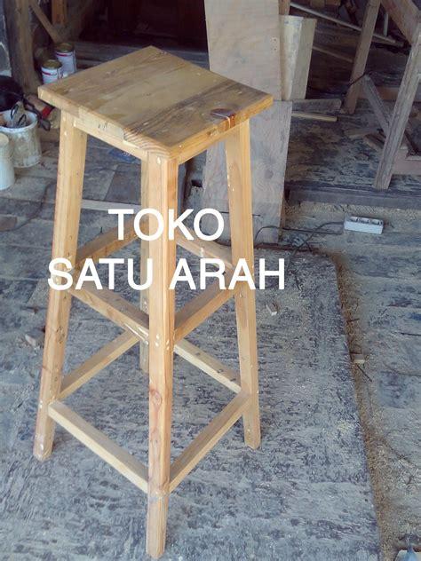 Kayu Untuk Membuat Kursi kursi kayu jati belanda berbagai macam furnitur kayu