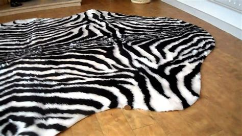 cheap zebra rug 17 best images about zebra print area rug on home theaters small tv rooms and zebra