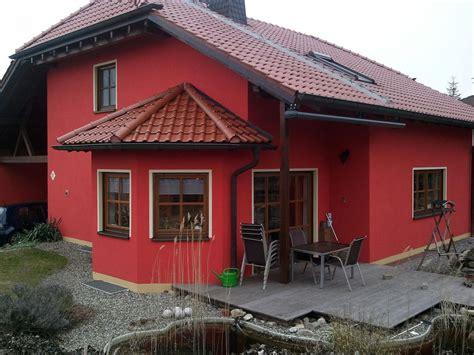 rote fassadenfarbe outdoork 252 che 2012 13 planung bau und einige fragen