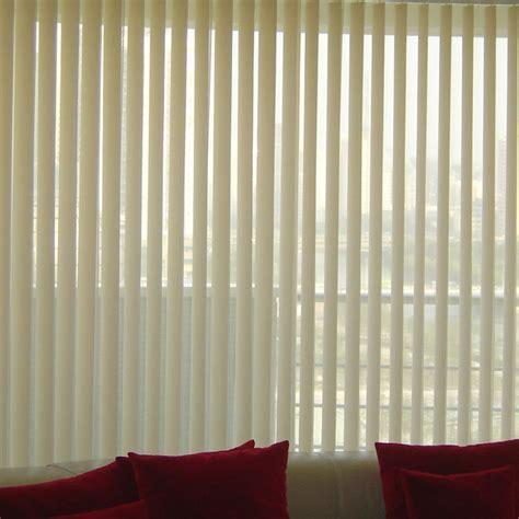 curtain shutter shutter curtains window curtain menzilperde net