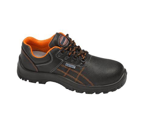 fiore calzature catalogo calzature basse