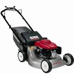 Honda Self Propelled Push Mower Mower 21 Quot Self Propelled Lawn Ed S Rental And Sales