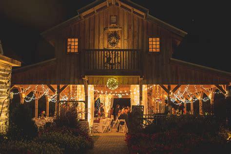 barn wedding venue pole barn ideas studio design gallery best design