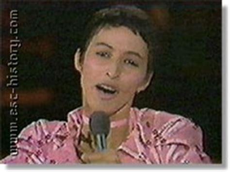 heddy lester de mallemolen lyrics eurovision song contest netherlands 1977 heddy lester
