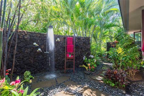 da giardino docce da giardino accessori piscine modelli docce da