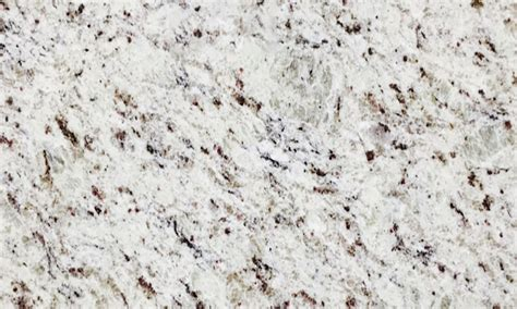 giallo ornamental light giallo ornamental granite giallo ornamental white granite