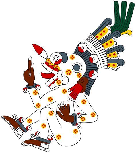 imagenes de niños aztecas mictlantecuhtli wikip 233 dia