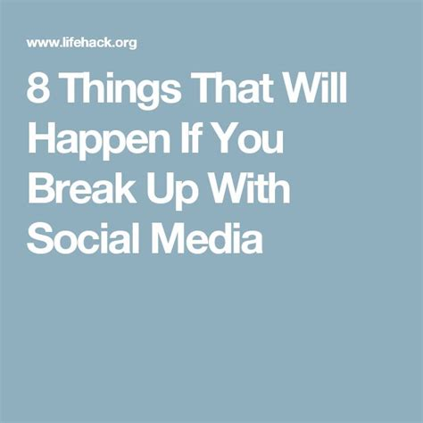 Social Media Detox Quotes by Best 25 Social Media Detox Ideas On Addicted