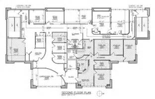Floor Plan Blueprint Child Care Floor Plans Home Interior Design Ideashome
