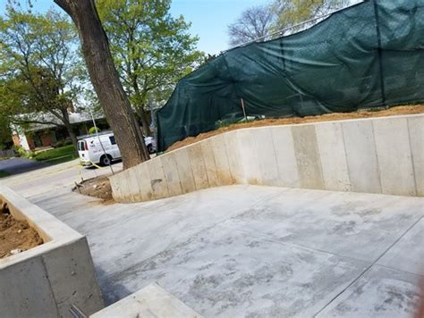 concrete layout jobs how to remedy a bad concrete job