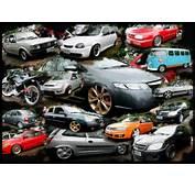 Fotos Do 3&186 Encontro Car Club Campinas De Carros Rebaixados