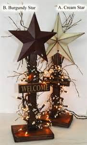 Country Papercraft - 1000 images about welcome signs family name signs on