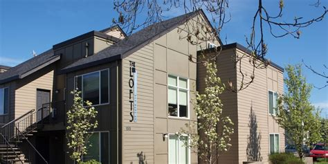 cool eugene oregon apartments near university of oregon