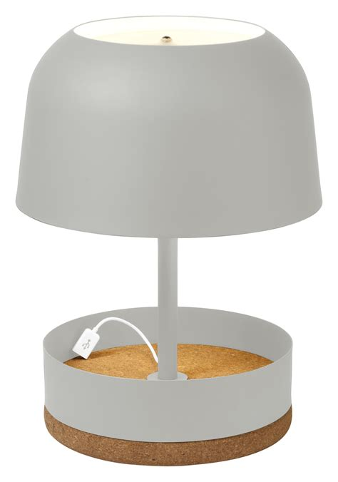 nightstand l with usb port nightstand ls with usb inspirational table l with