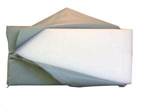 Inverted Seam Mattress by Premium Foam Mattress