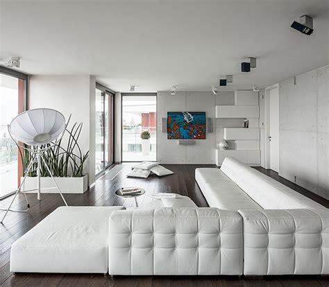 design within reach tripod floor l 21 best f o r t u n y l a m p images on