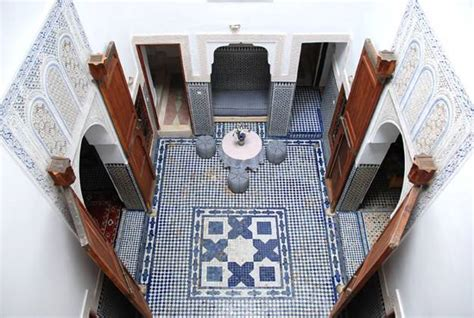 moroccan interior design moroccan decor and blue color bring cool moroccan style