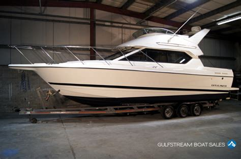 bayliner boats uk for sale bayliner for sale uk specialist car and vehicle
