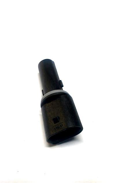 small light socket kit 63128380205 mini socket parking light lights